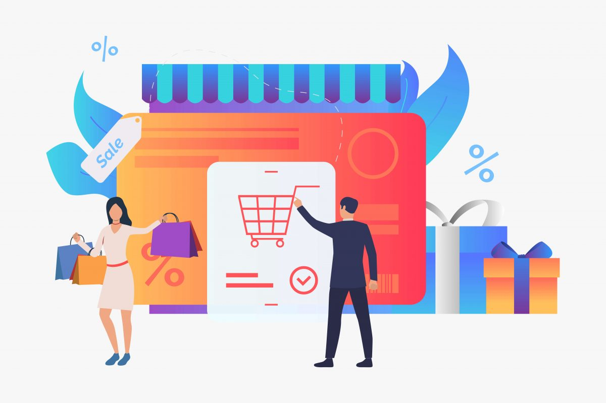 Ideas for ecommerce business ideas you should think about